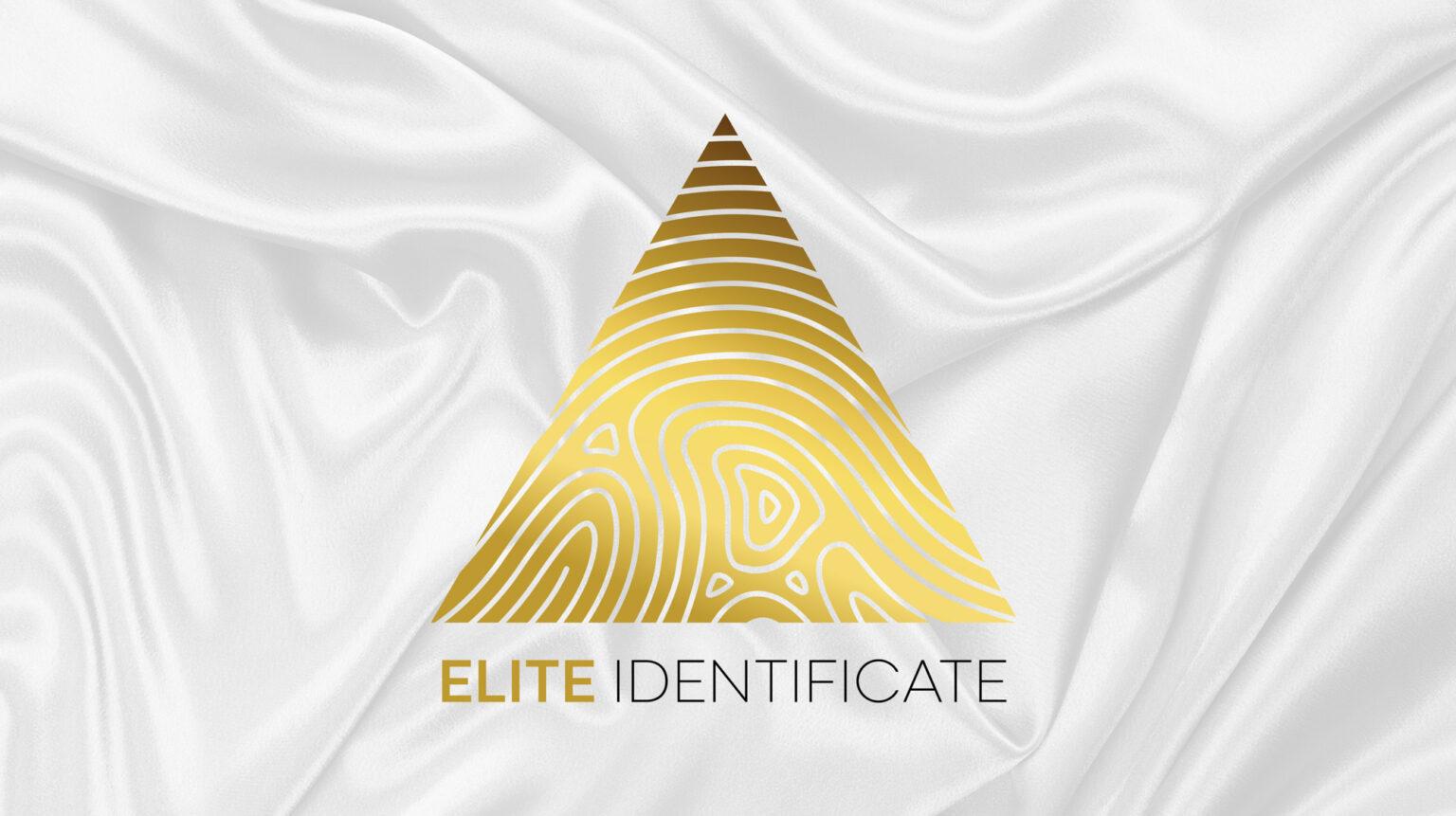 elite-seda_1