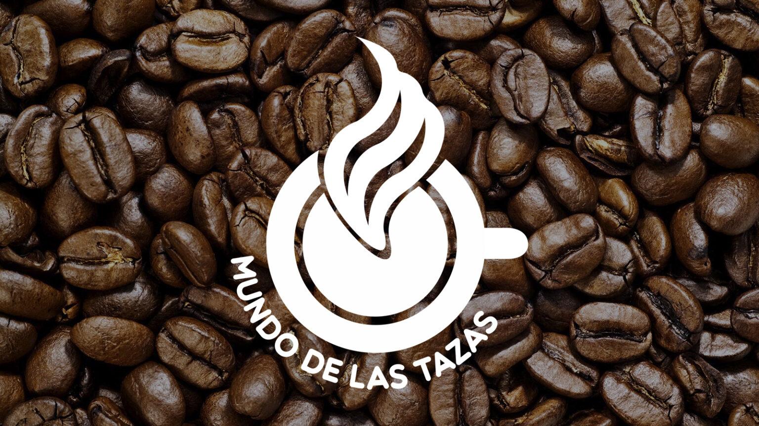 logo MDLT