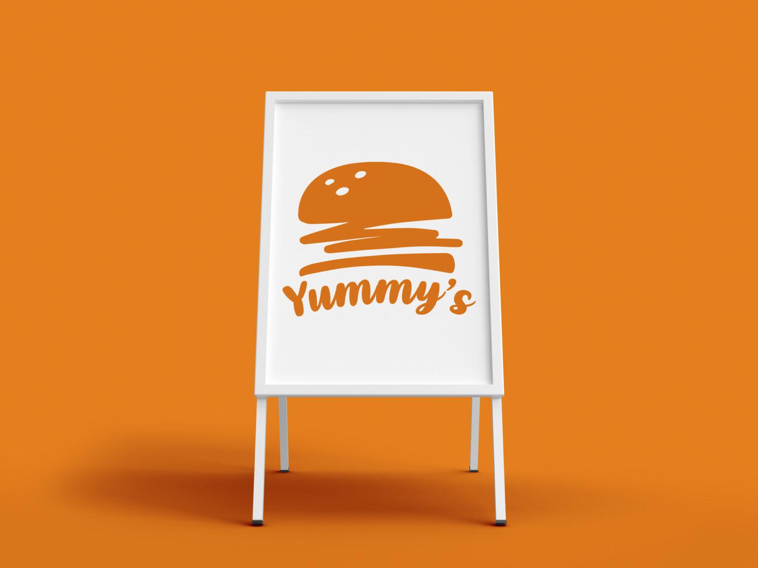 yummy-sign2