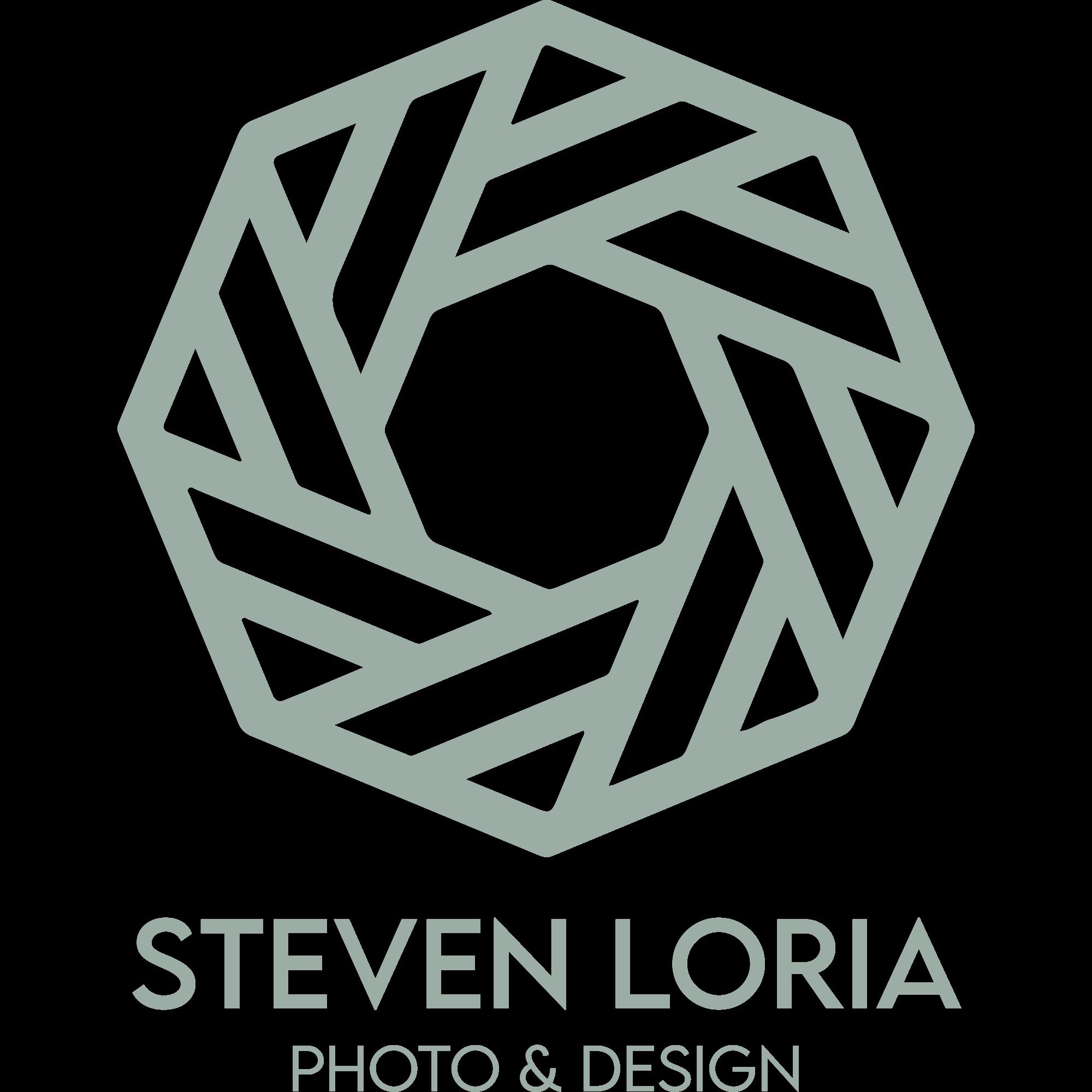 Steven Loría